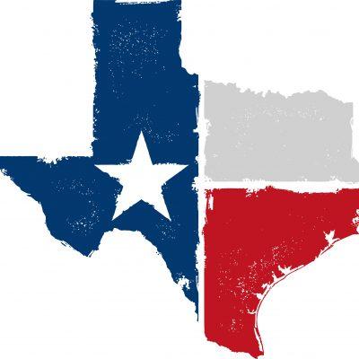 Prescribing Controlled Substances in Texas