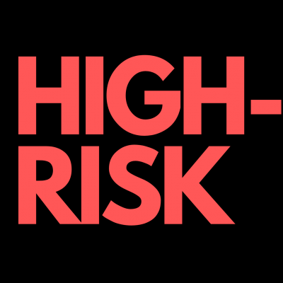 Sedation of High-Risk Patients (Satisfies TSBDE RULE §110.16)