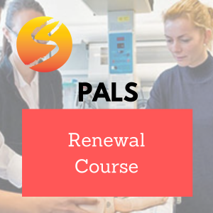 PALS Renewal Course